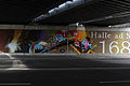 2014-02 Halle Street Art 20.jpg