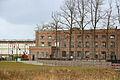 2014-03 portiersgebouw 02.JPG