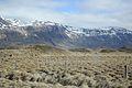 2014-04-27 15-23-28 Iceland - Blönduósi Blönduós.JPG