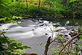2014-06-01 Wildwasserbach.jpg