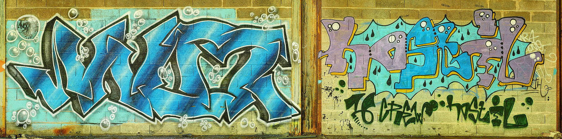 2014-06-15 15-32-32 graffitis-zvereff.jpg