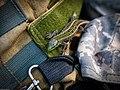 2014-07-31. Батальон «Донбасс» под Первомайском 33.jpg