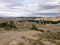 2014-08-11 15 03 41 View of Ruth, Nevada.JPG