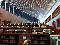 2014-09-12 Amersfoort bibliotheek Eemhuis-9.jpg