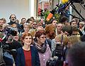 2014-09-14-Landtagswahl Thüringen by-Olaf Kosinsky -32.jpg