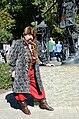 2014-09-20. Кузнечный фестиваль в Донецке 044.jpg