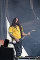 20140613-003-Nova Rock 2014-Sepultura-Andreas Kisser.JPG