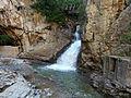 20140622 Dryanovo Monastery 16.jpg