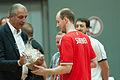20140817 Basketball Österreich Polen 0386.jpg