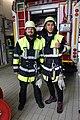 20140929Freiwillige Feuerwehr Harthof100.jpg