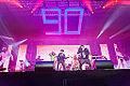 2014333211915 2014-11-29 Sunshine Live - Die 90er Live on Stage - Sven - 5D MK II - 0103 - IMG 2512 mod.jpg