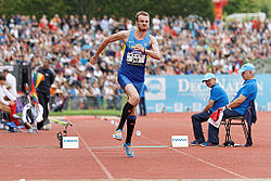 2014 DécaNation - Long Jump 08.jpg
