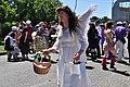 2014 Fremont Solstice parade 086 (14495641716).jpg