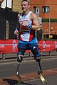 2014 London Marathin - Richard Whitehead.jpeg