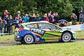 2014 Rallye Deutschland by 2eight DSC3727.jpg