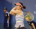 2014 US Open (Tennis) - Qualifying Rounds - Misa Eguchi (14871640828).jpg