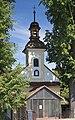 2014 Zawada, Kaplica św. Jana Nepomucena 03.jpg