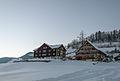2015-01-01 15-43-44 - Switzerland Kanton St. Gallen Unterwasser Unterwasser.jpg