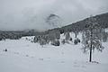 2015-02-24 12-31-17 1561.9 Switzerland Kanton Graubünden Vulpera Vulpera.jpg