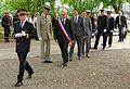 2015-06-08 17-54-51 commemoration.jpg