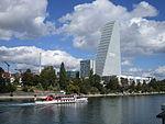 2015-10-04 Basel Roche Tower 0283.JPG