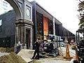 2015-10-05 Maastricht, Pathé Boschstraat 01.jpg