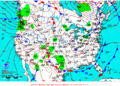 2015-10-30 Surface Weather Map NOAA.png