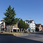 2015-Cham-Kreisel