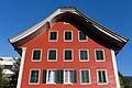 2015-Hergiswil-NW-Haus-Thuninger.jpg