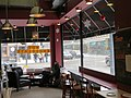 20150104 02 Red Hen Bread store (15848702423).jpg