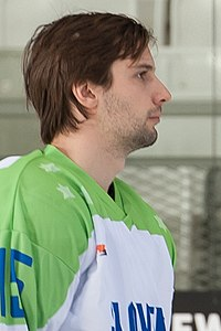 20150207 1425 Ice Hockey ITA SLO 8617.jpg
