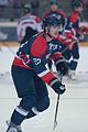 20150207 1729 Ice Hockey AUT SVK 9335.jpg