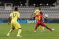20150331 Mali vs Ghana 101.jpg