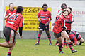 20150404 Bobigny vs Rennes 175.jpg