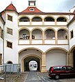 20150508050MDR Finsterwalde Schloß.jpg