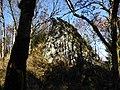 20151011 xl P1000310 Oberhof Stadt am Rennsteig und Umgebung.JPG