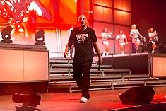 2015332222545 2015-11-28 Sunshine Live - Die 90er Live on Stage - Sven - 1D X - 0409 - DV3P7834 mod.jpg