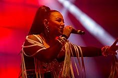 2015333005918 2015-11-28 Sunshine Live - Die 90er Live on Stage - Sven - 1D X - 1129 - DV3P8554 mod.jpg