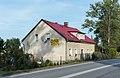 2015 Dom nr 1 w Gorzuchowie.jpg