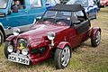 2015 Heskin Hall Steam Fair Lomax 224 (1980) - 18561351470.jpg