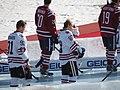 2015 NHL Winter Classic IMG 7967 (15701371653).jpg