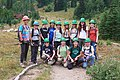 2015 WTA Youth Volunteer Vacation 1 (20114093653).jpg