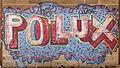 2016-02-18 15-09-24 graffiti-zvereff.jpg