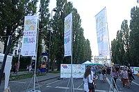 2016-09 Streetlife 39.jpg