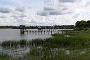 20160803 Meiktila Lake 7255.jpg
