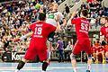 2016160193757 2016-06-08 Handball Deutschland vs Russland - Sven - 1D X II - 0394 - AK8I2355 mod.jpg