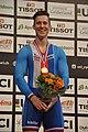 2016 2017 UCI Track World Cup Apeldoorn 195.jpg