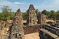 2016 Angkor, Pre Rup (26).jpg
