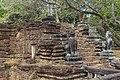 2016 Angkor, Preah Khan (60).jpg