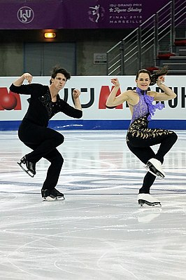 2016 GPF - Tessa Virtue and Scott Moir - 31.jpg